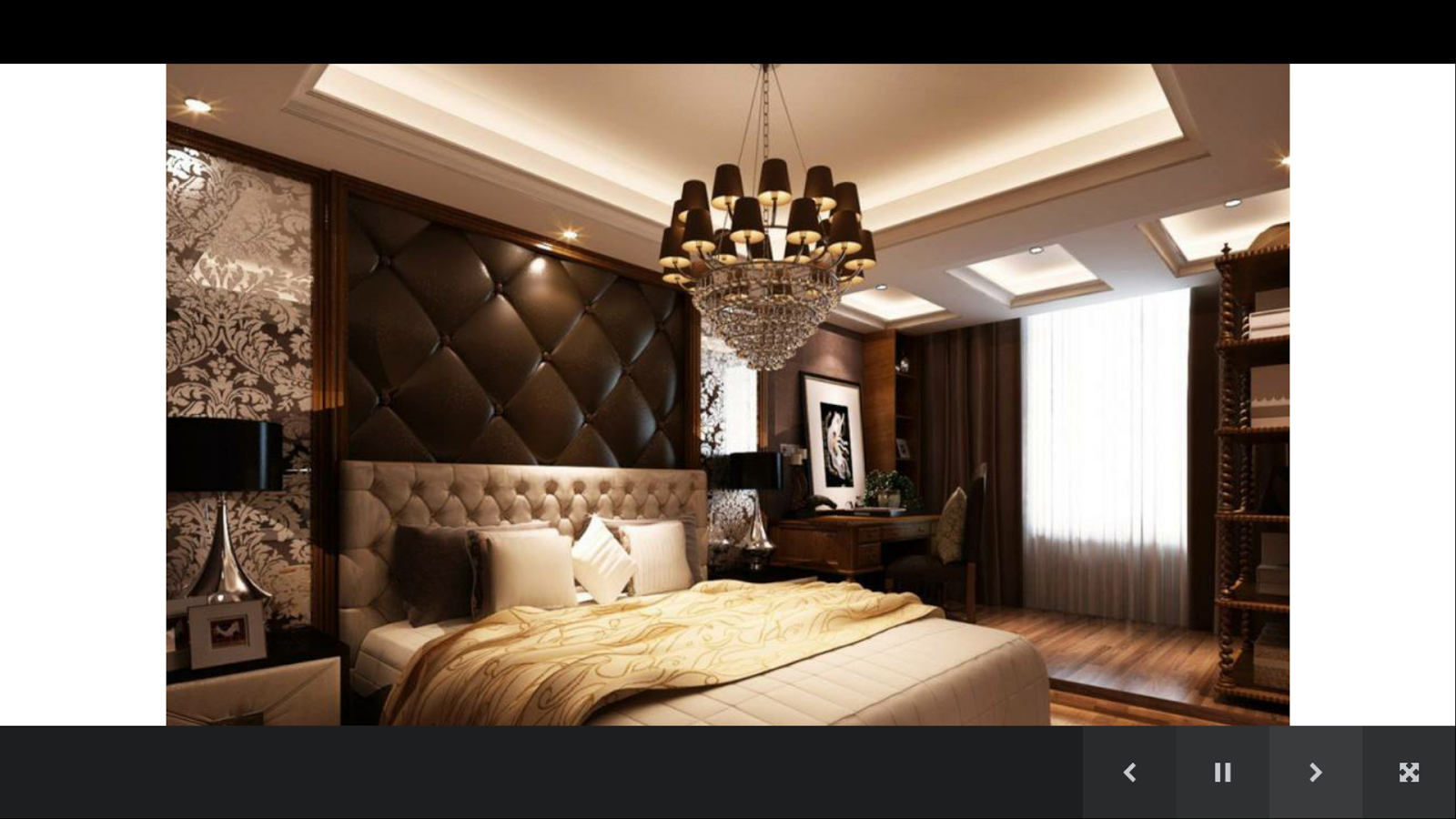Bedroom decor ideas android apps on google play for Bedroom interior designs gallery