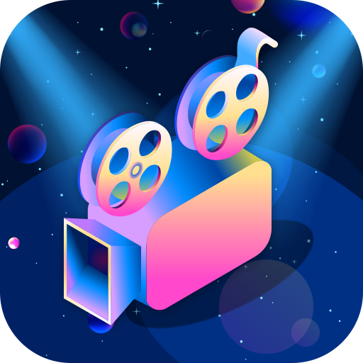 Intro Maker With Music, Video Maker & Video Editor - Apps on