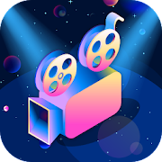 App Intro Maker With Music, Video Maker & Video Editor APK for Windows Phone
