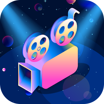 Intro Maker With Music, Video Maker & Video Editor
