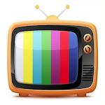 Television Gratis en vivo Icon
