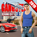 Real Gangster Grand Crime Mission 3d icon