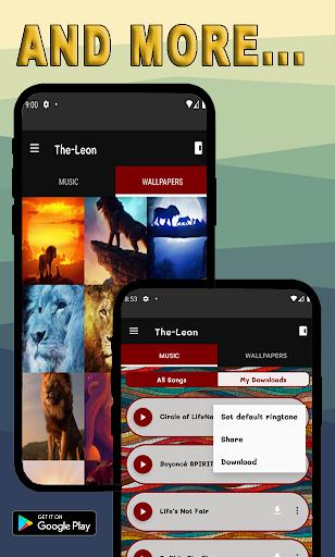 Download Soundtrack For Lion King Wallpapers 2019 Free For Android Soundtrack For Lion King Wallpapers 2019 Apk Download Steprimo Com