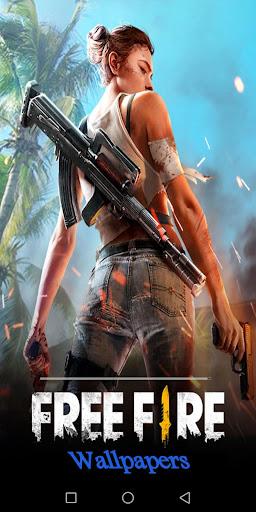 download free fire battleground apk android