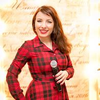 Юлия Нуриева