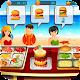 Yummy Burgers Simulation 2016