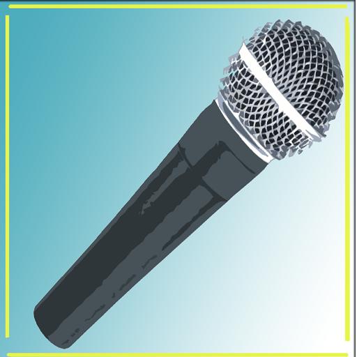 Aprendendo a Cantar