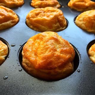 Slut Muffins
