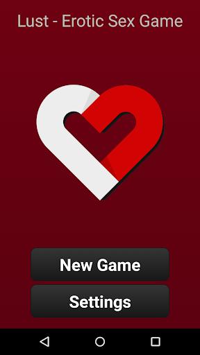 Lust - Erotic Sex Game 1.1 screenshots 1