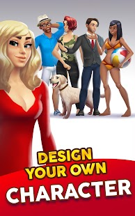 Home Street – Design Your Dream Home - Android Apps on Google Play