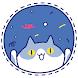 猫メモリ 〜記念日・予定日のカウントダウン&年齢・妊娠週数〜