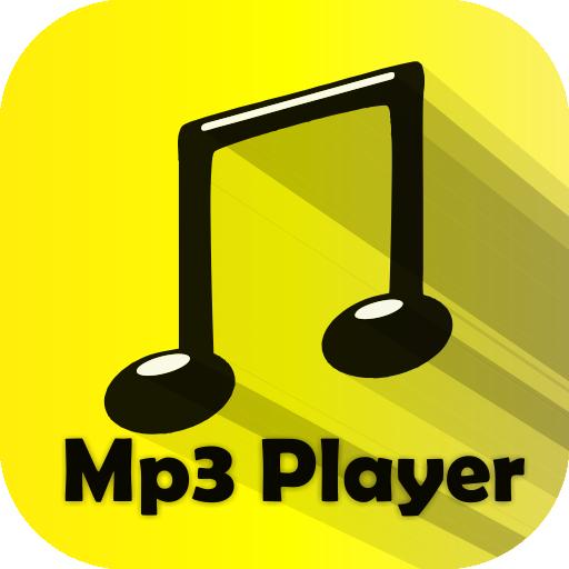 BHOJPURI DJ Songs 2017