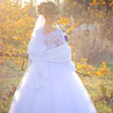 Wedding photographer Leonid Krestyaninov (leo007). Photo of 11.02.2017