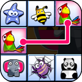 Onet Puzzle