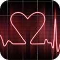 Amazing Love Detector icon