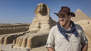 Egypt Live thumbnail