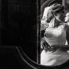 Wedding photographer Ramón Guerrero (ramonguerrero). Photo of 01.02.2018