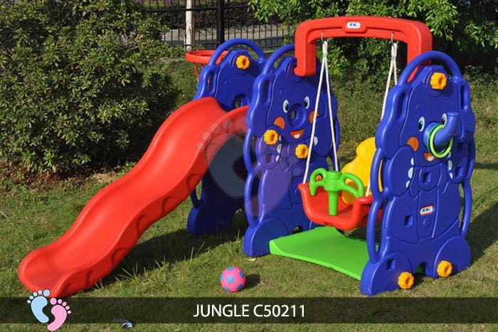 cau_truot_Jungle_C50211_sieu_de_thuong_7