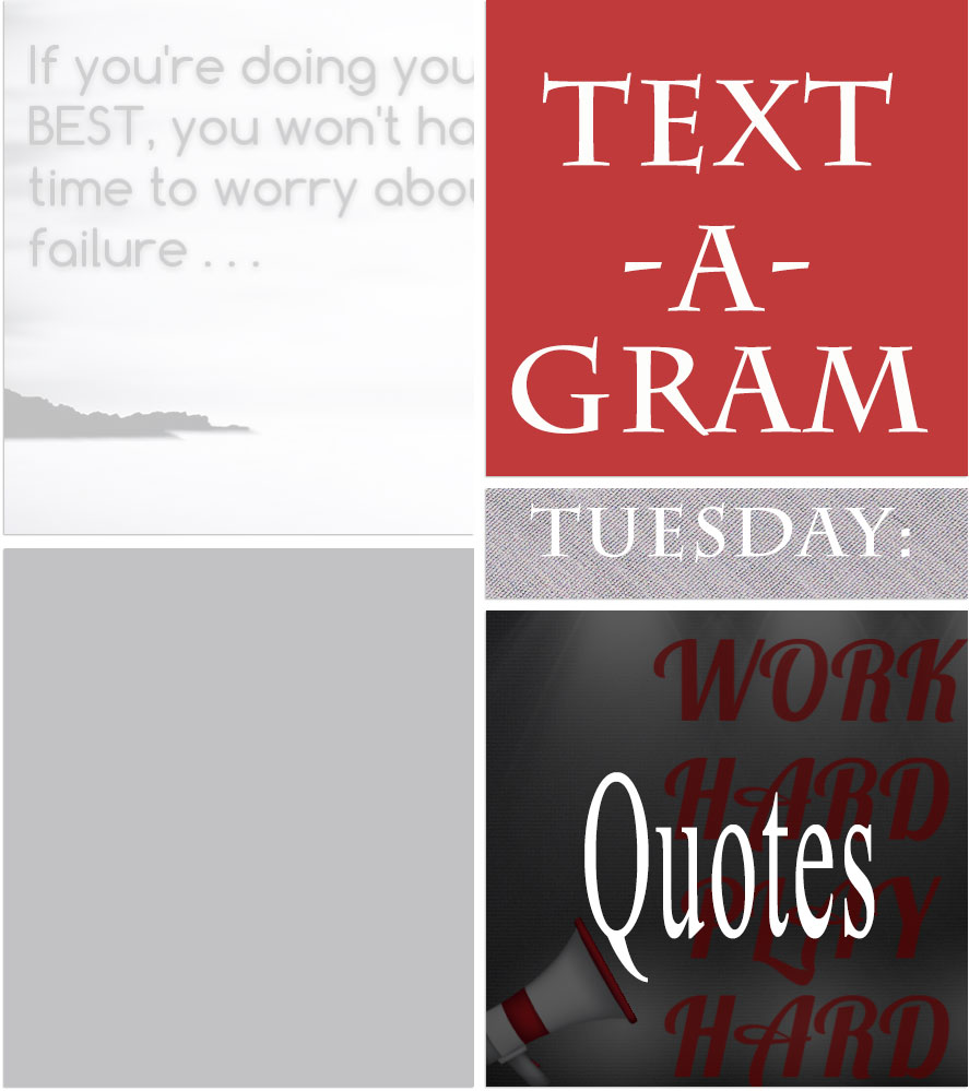 Textagram-Tuesday-Quotes-Featured-Image.jpg