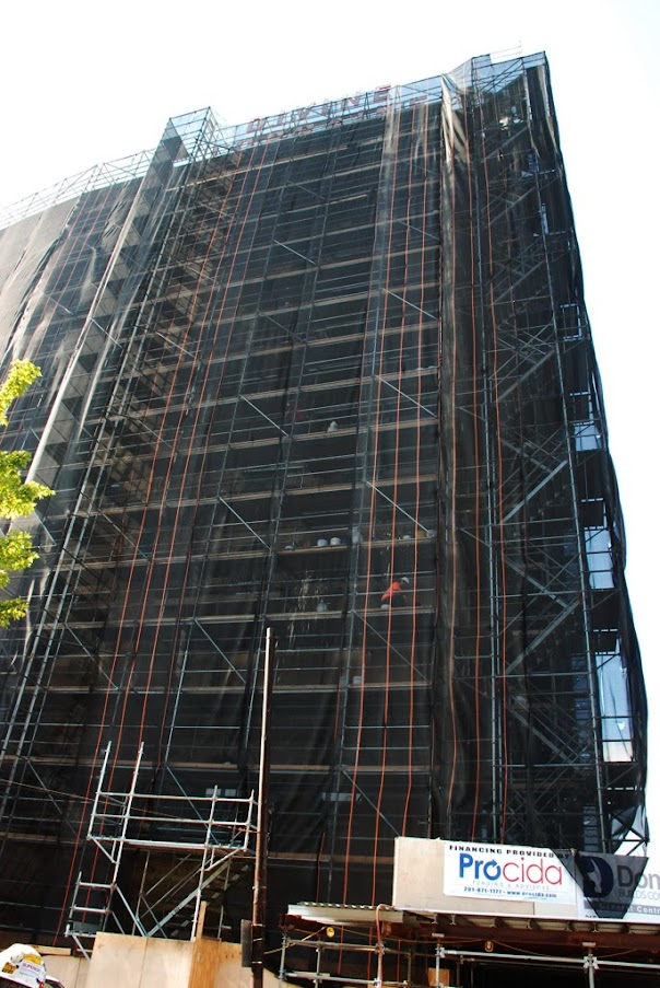 scaffolding, scaffold, rental, rent, rents, 215 743-2200, scaffolding rentals, construction, ladders, equipment rental, swings, swing staging, stages, suspended, shoring, mast climber, work platforms, hoist, hoists, subcontractor, GC, scaffolding Philadelphia, scaffold PA, phila, overhead protection, canopy, sidewalk, shed, building materials, NJ, DE, MD, NY, , renting, leasing, inspection, general contractor, masonry, superior scaffold, electrical, HVAC, USA, national, mast climber, safety, contractor, best, top, top 10, sub contractor, electrical, electric, trash chute, debris, chutes, divine lorraine, netting