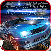 Street Racer HD