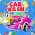 Kids Game: Car Wash NEW file APK Free for PC, smart TV Download