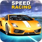 Classic Speed Chasing: Top Racing Games