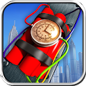 Demolition Master 3D icon