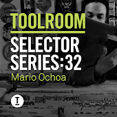 Toolroom Selector Series 32 Mario Ochoa