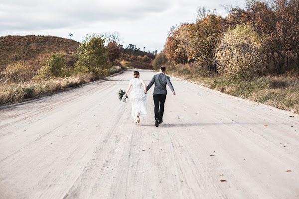 Свадебный фотограф Никита Квер (nikitakver). Фотография от 08.10.2017
