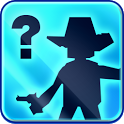 Shadow icon