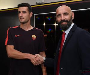 Officiel : Monchi signe son retour en Espagne !