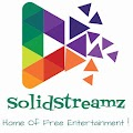 Solid Streamz 1.0 APK Download