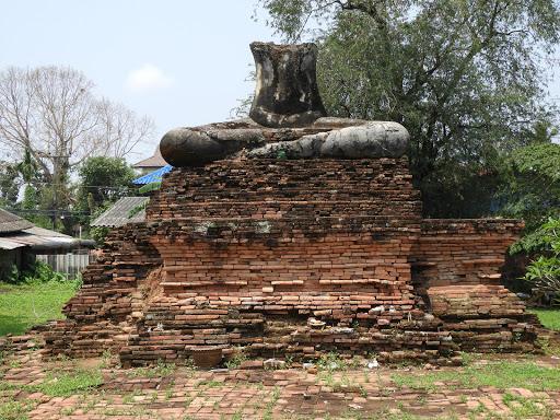 Wat Sao Khian
