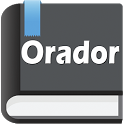 Orador icon