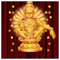 Ayyappa Swami Wallpapers icon