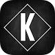 KIENER.ME Download for PC Windows 10/8/7