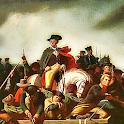George Washington: Battle of Trenton (US History) icon
