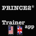 Prince2 Foundation Trainer EN icon
