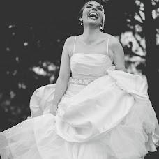 Wedding photographer Gabriel Di sante (gabrieldisante). Photo of 04.06.2016