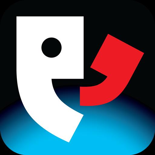 Seznamka aplikace pro Android open source