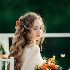 Fotograf ślubny Oleg Minaylov (Minailov). Zdjęcie z 27.06.2019