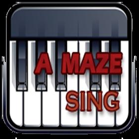 A Maze Sing