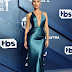 The Best Looks From the 2020 SAG Awards