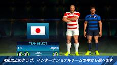 Rugby Nations 18のおすすめ画像3