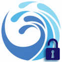 Proxy Surf - Unblock Web without VPN icon