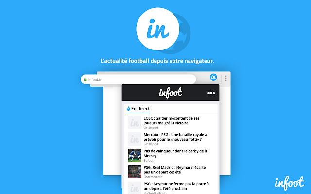 Infoot Actualité Actualité Actualité Football Infoot Actualité Football Football Football Infoot 3A5qcR4jL