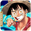 Guide ONE PIECE THOUSAND STORM icon