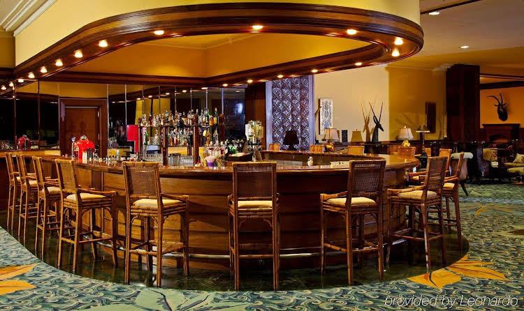 IC Hotels Green Palace Kundu
