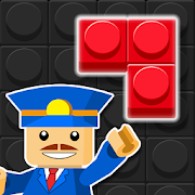 Block Train: Puzzle APK